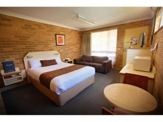 Motel Lease Toowoomba Massive Reduction