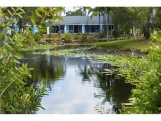 Resort Style Freehold Motel  - NSW Mid North Coast  | Resort Brokers ID : FH005017