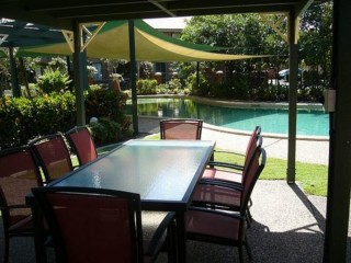 Agents Choice, Permanent MR in popular Burleigh Heads