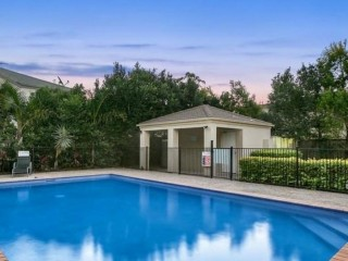 Permanent, Big Nett Income, Big Remuneration in Brisbane Southwest Suburb