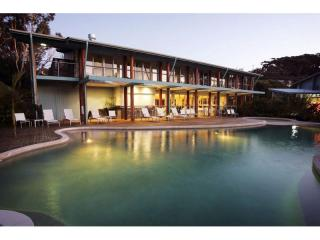 3 Hours from Sydney, 75 Beach Houses, Secure Letting Pool - 1P4071MR