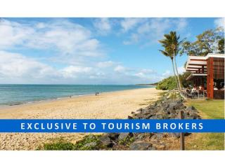 2204MF - Seafront Location with Great Returns and Lifestyle - Freehold Motel