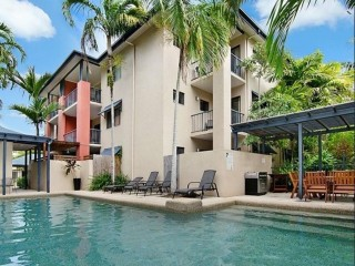 Great Opportunity in Port Douglas
