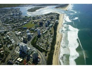 Quality Management Rights In The Heart Of The Sunshine Coast