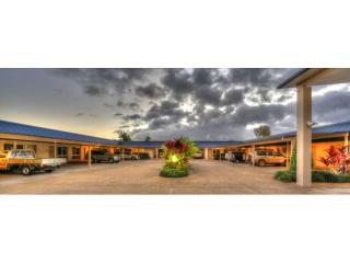 First time on the market and well established motel | Resort Brokers ID : FH006596