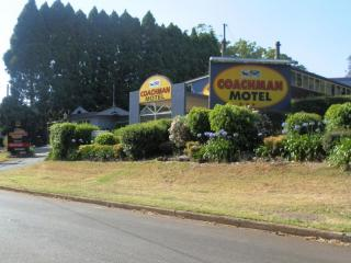 Only Freehold Motel at This Price Point in City | Resort Brokers ID : FH005034