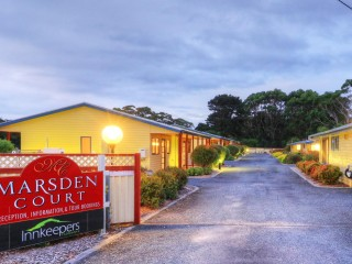 Hotel for sale in 23 Andrew Street, STRAHAN, TAS 7468