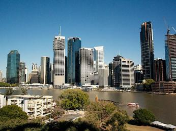 Business For Sale - Brisbane Permanent Management Rights - ID 7860 BL