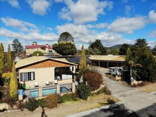 Tenterfield's Best Free Hold Opportunity is Waiting! | Resort Brokers ID : FH005312