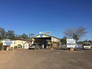 988CPF - COVID-19 PROTECTED FREEHOLD MIXED BUSINESS FOR SALE