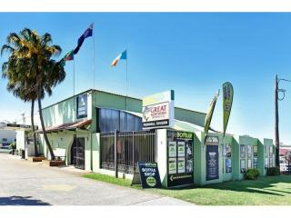 Rare Freehold Tavern Opportunity in the Booming Port Macquarie!  | Resort Brokers ID : FH004491