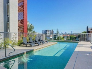 Coorparoo Management Rights For Sale!