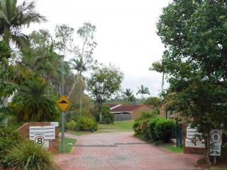 Very Large Permanent Complex on the Gold Coast | Resort Brokers ID : MR004983