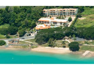 Positioned in a highly-sought after area | Resort Brokers ID : MR005725
