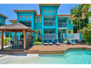 New listing and manager wants all offers submitted…..MUST SELL! | Resort Brokers ID : MR006316
