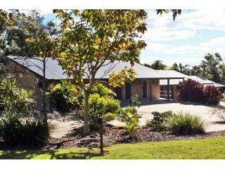 Multi-Award winning Coastal Motel For Sale 30% ROI - Fraser Coast