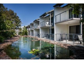 Major Noosa Resort – Priced to sell at valuation | Resort Brokers ID : MR006317