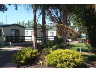Caravan Park for sale  - Must be sold - 1P1145CP