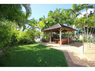 Massive price reduction on Absolute Waterfront Management Rights Complex on the Sunshine Coast.