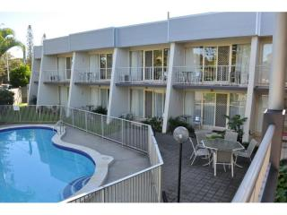 NSW NORTH COAST FREEHOLD MOTEL