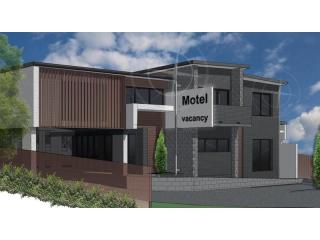 Off the Plan Motel Lease S.E.Qld