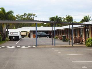 1974ML - Cheap as Chips Leasehold Motel