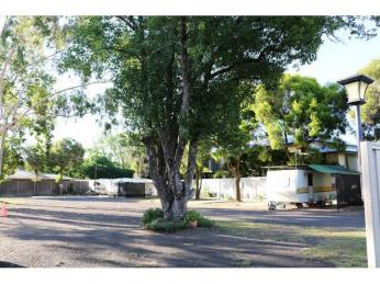 985CPF - Lifestyle Plus - Freehold Caravan Park