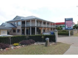 2013ML - Great Location, Great Motel, Great Business