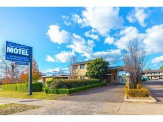 1632ML - A Leasehold Motel That Ticks All The Boxes!