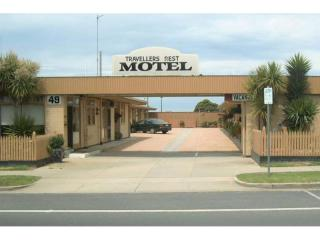 Motel Leasehold for Sale in East Gippsland -