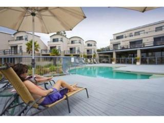 STUNNING BATEMANS BAY MANAGEMENT RIGHTS FOR SALE, ALL 31 IN RENTAL POOL