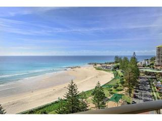 Business For Sale - Spectacular Beachfront Location - ID 8099 BL