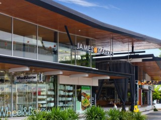 Solid and Permanent Business in Brisbane Inner City
