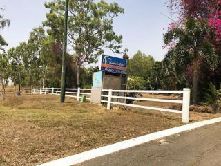 2585MF - FNQ Freehold Motel & Rural Land