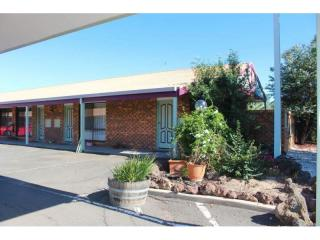 2528ML - A CBD MOTEL WITH A 30 YEAR LEASE AND LOYAL SET OF CLIENTS