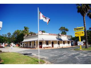 Ideal First Freehold Caravan Park - MHE Opportunity | Resort Brokers ID : FH005969