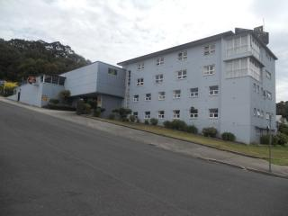 Tasmanian Leasehold 26 ensuite room Hotel, Motel, Function Centre, Water Views $250,000+ sav