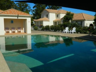 Immaculate Tweed Heads Permanent.