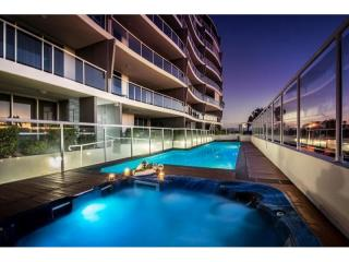 Stunning Mooloolaba Management Rights Business