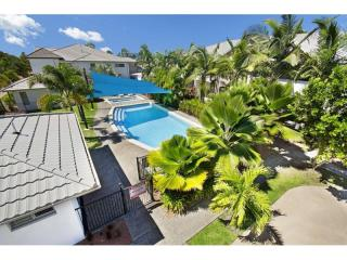 Inspect This Great Lifestyle Business in Townsville | Resort Brokers ID : MR005527