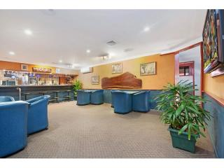 Townsville's premier motel is now available to purchase as a lease | Resort Brokers ID : LH004867