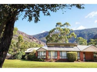 2308ML - A WHOPPING 84 % RETURN RIGHT IN THE CENTRE OF HALLS GAP