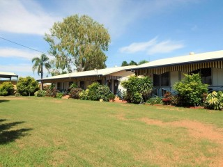 Freehold Holiday Villas Lifestyle Opportunity - 1P5044M