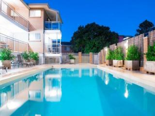 2518ML - CENTRAL COAST NSW LEASEHOLD MOTEL YOU CAN'T MISS THIS!