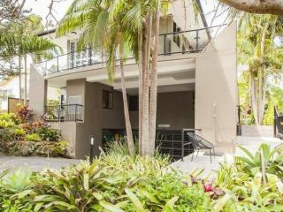 Business For Sale - Boutique Complex in Beautiful Byron Bay - ID 8510 BL