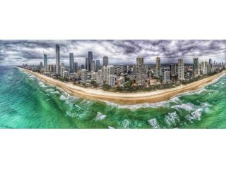 Outstanding freehold passive investment on the booming Gold Coast! | Resort Brokers ID : INV006629
