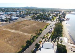 11DS-B - Harbourside Subdivision Lot 2 - 2,512m2