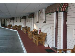 46ML - Leasehold B&B Motel - Extremely Well Built and Presented