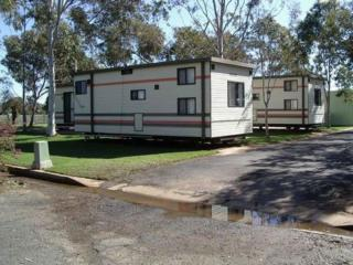 THIS IS THE CHEAPEST FREEHOLD CARAVAN PARK EVER AVAILABLE IN NSW!