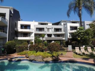 BROADBEACH Holiday Management Rights For Sale